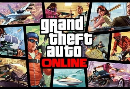GTA V 15 Server Issues That Still Need to Be Fixed
