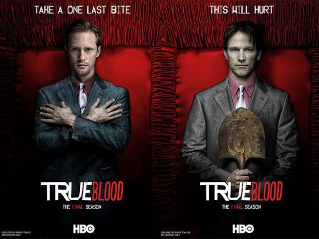 Comcast to show new season of True Blood
