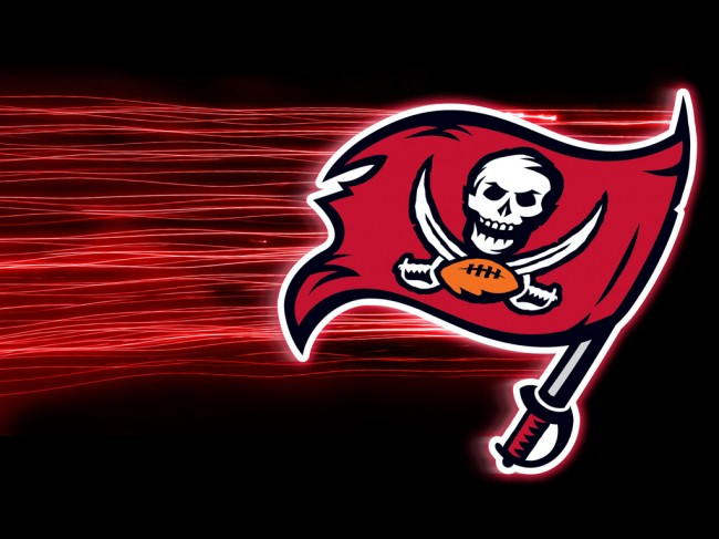 Tampa Bay Bucs Win At Last 22 19 Over Dolphins Guardian Liberty Voice