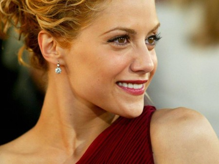 Brittany Murphy Long Term Poisoning?