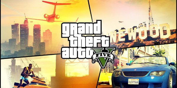 GTA V Codes and Cheats: Infinite Money Exploit Millions Extremely Fast
