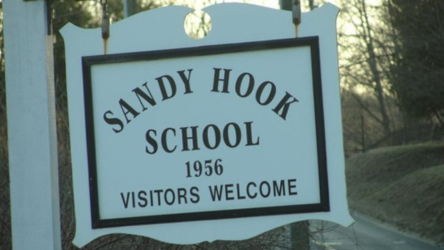 Sandy Hook Shooting Secrecy May Soon Be Unveiled