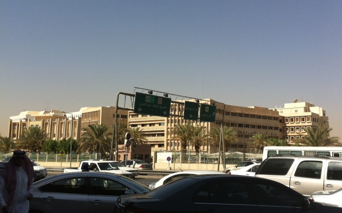 Saudi Arabia Exploits and Abuses Migrant Workers Then Deports Them