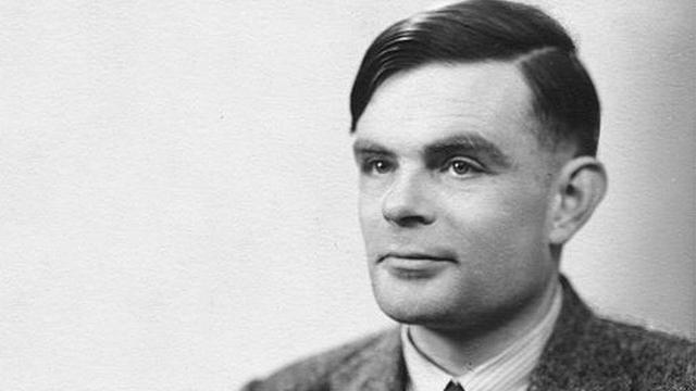 Alan Turing: Queen Elizabeth Made Him Grow Breasts, Suicide – the Whole Story