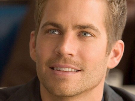 Paul Walker Autopsy Results Revealed While Crash Still under Investigation