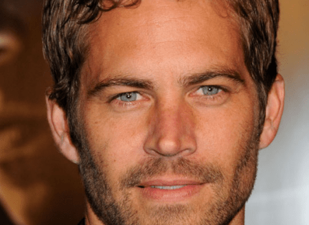 Paul Walker Fast Furious Franchise to Use Justin Bieber as Replacement