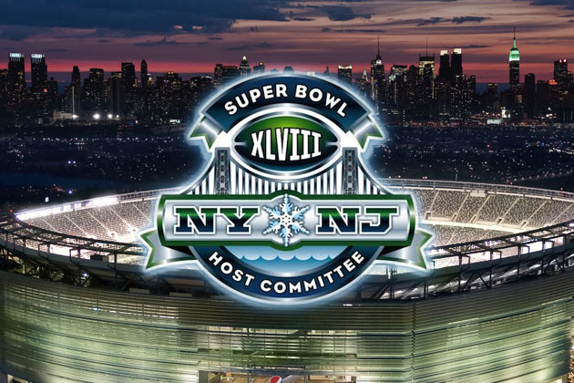 Super Bowl Face-off: Broncos and Seahawks