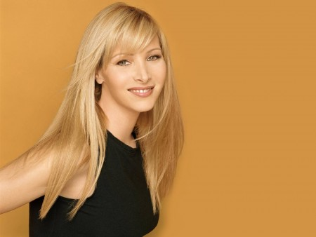 Lisa Kudrow Friends Should Not Sue Ex Friends and Lose
