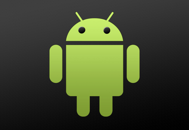Android Apps Windows Phone