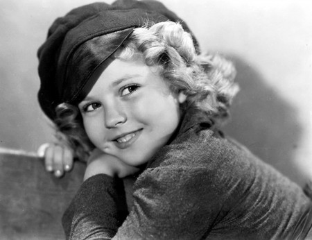Shirley Temple Dead at 85 the Good Ship Lollypop Has Taken Its Last Voyage