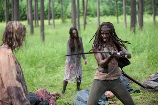The Walking Dead After (Review)