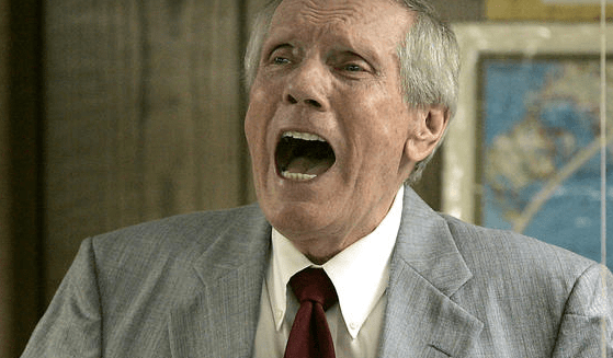 Fred Phelps–14 Best Songs for His Funeral