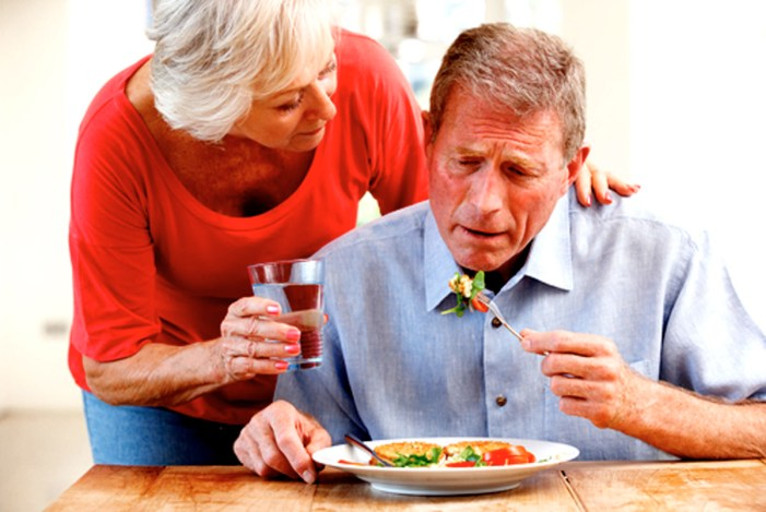 Diabetes May Cause Memory Loss Among Middle-Agers