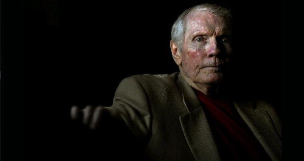 Fred Phelps Sr. Westboro Baptist Church Founder, Dead at 84