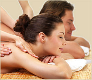 Lead to Point Massage - A good Relaxation Treatment For Extreme and Chronic Pain
