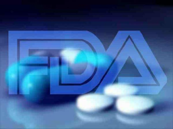 FDA Has Approved Device to Combat Drug Overdose