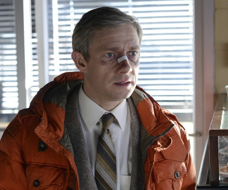 'Fargo' Coen Brothers Cult Black Comedy Scaled Down for TV