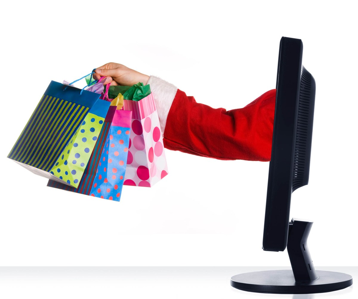 Online Shopping and Its Importance