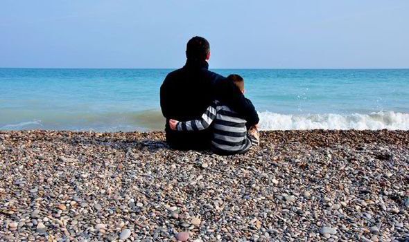 Single Parent Just as Good as Two Study Confirms