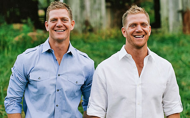 HGTV: One-Sided or Fighters for Equality?