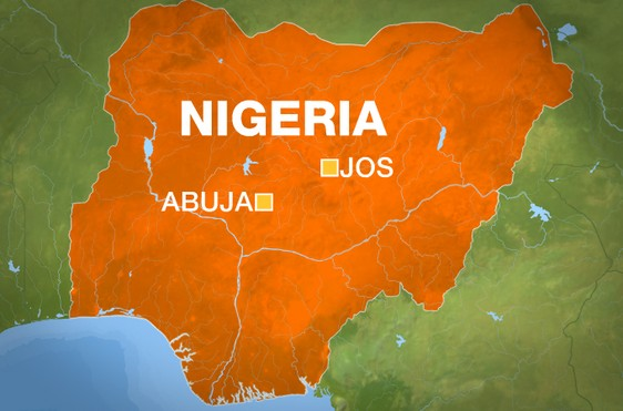 Bombings In Nigeria Kill 118 People