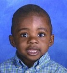 Daylan Walker Fell to his death from daycare