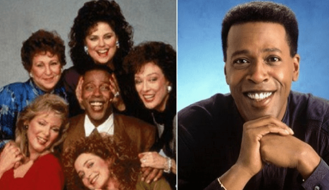 Actor Meshach Taylor Passes Away at Age 67 From Cancer