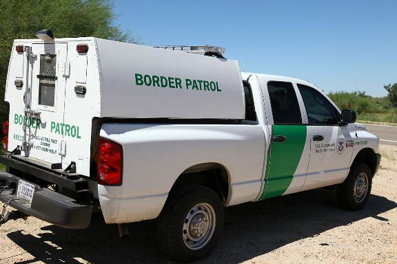 Arizona May Have Been Recent Target of Mexico Hostility