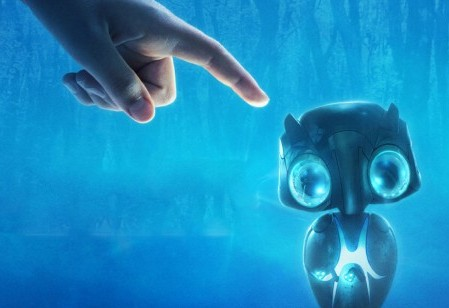 Earth to Echo Millennial Version of ET (Review/Video)