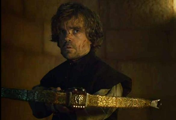 HBO Making Smart Game of Thrones Moves