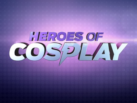 Heroes of Cosplay Episode 10 Wizard World Con (Recap/Review)