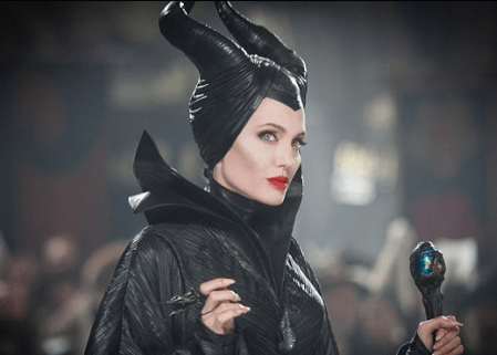 Maleficent Opening Weekend It Is Good to be Bad