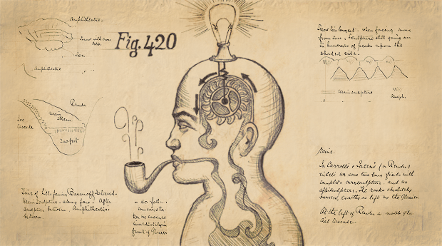 The Science of Getting High From Medical Cannabis