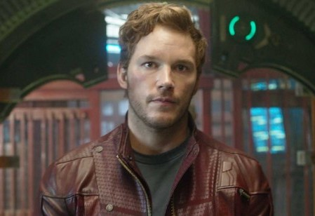 Guardians of the Galaxy 1980s Rock and Unbelievable Fun (Review/Trailer)