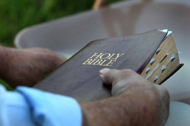 Religious Children Have Difficulty TellingFact From Fiction Says Study