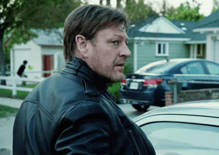 Legends TNT Action Thriller Continues (Recap and Review)