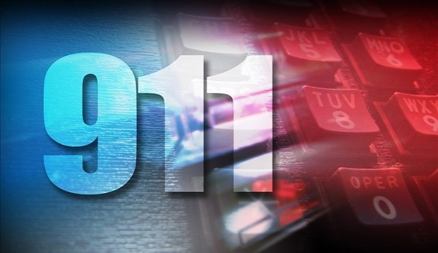 Mother Refused Adequate Help From 911 Dispatcher