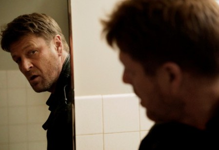 Legends: Sean Bean Will Live (Recap and Review)