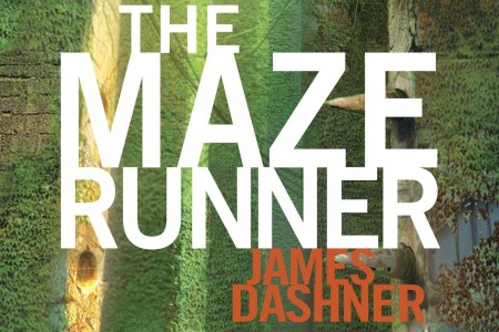 The Maze Runner: Deadly Puzzle Solving Story