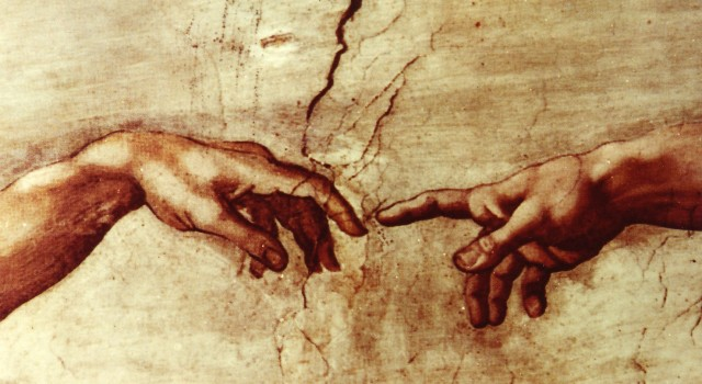 Atheists Fail to Understand Both God and Man