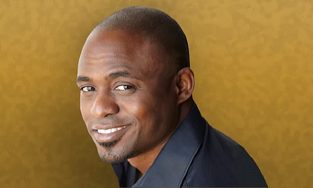 Wayne Brady Talks Lengthy Personal Battle With Depression