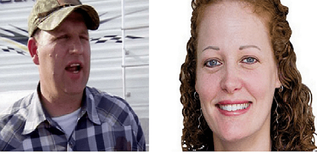 Civil Liberties: Comparing Kaci Hickox and Ammon Bundy