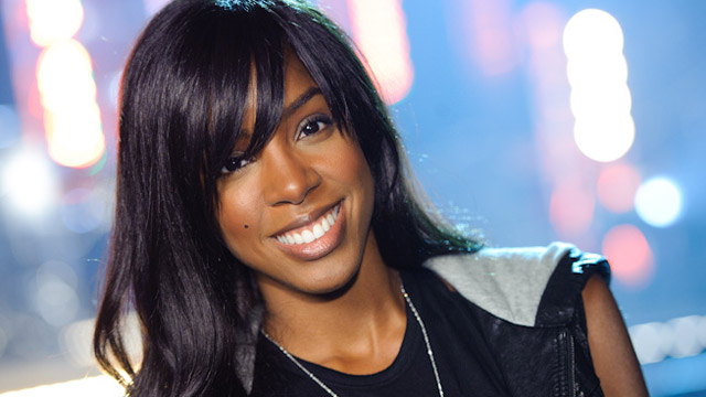 Kelly Rowland Mother Has Died