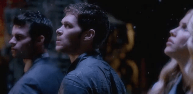 The Originals Season 2 Finale: Ashes to Ashes [Recap/Review]