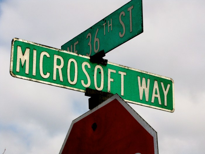 Microsoft Corporation Cybersecurity and Consumer Safety