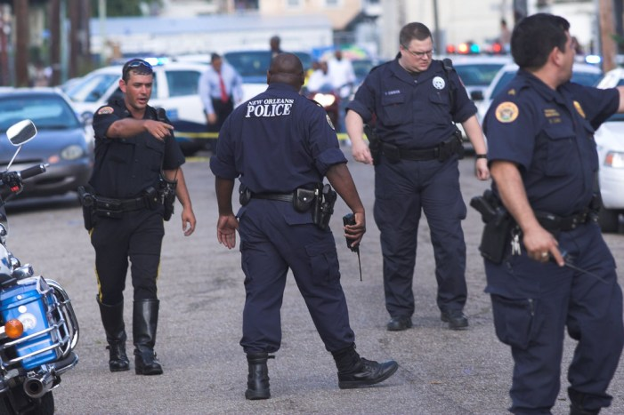 Shooting Plot and Bomb Threat Thwarted by Law Enforcement Officials