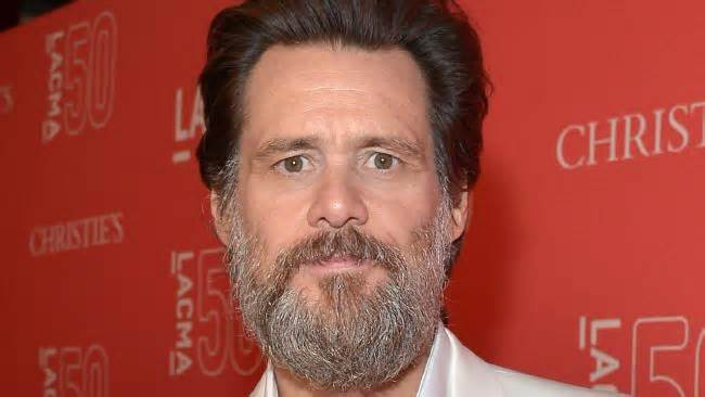 Carrey's Tragic Ex Kept to Herself and Was Perhaps a Victim of Depression
