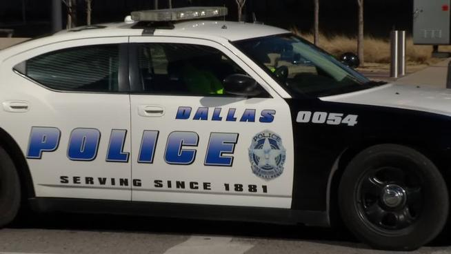 Texas Police Association Speaks Out Against Racially Charged Social Media Post