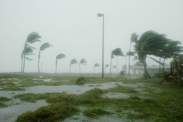 Hurricane Matthew Causes Hospital to Evacuate Patients and Close ER