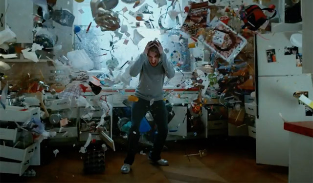 'Legion' Set to Become Marvel's Next Hit Series [Video]